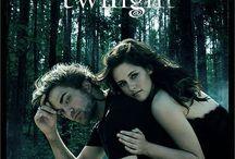 Twilight til Dawn