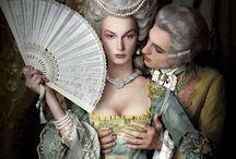 Baroque Opulence