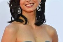 Morena Baccarin / Morena Baccarin (born June 2, 1979) is a Brazilian American actress. She is known for portraying Inara Serra in the series Firefly & Serenity. Adria in the series Stargate SG-1 & Stargate: The Ark of Truth. Anna in the 2009 version of the series V, Vanessa in Deadpool and Jessica Brody in Homeland (for which she received an Emmy nomination for Outstanding Supporting Actress in a Drama Series in 2013). She plays the role of Dr. Leslie Thompkins in the Fox television series Gotham.