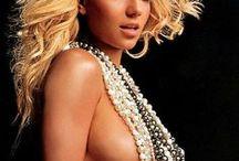 Britney Spears (Music)