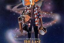 The Last Starfighter / The Last Starfighter is a 1984 American space opera film directed by Nick Castle. The film tells the story of Alex Rogan (Lance Guest), an average teenage boy recruited by an alien defense force to fight in an interstellar war. It also features Robert Preston, Dan O'Herlihy, Catherine Mary Stewart, Norman Snow, and Kay E. Kuter.