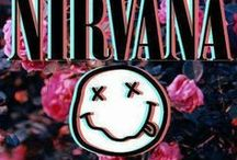 Nirvana: Came As They Were