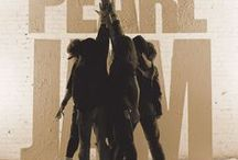 Pearl Jam: Still Alive