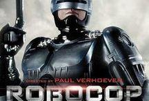 Robocop (Original)