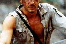 Indiana Jones: You call him Dr. Jones!!