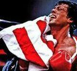 Rocky: The Italian Stallion