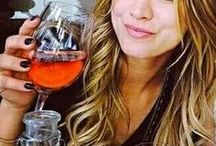 """Kaley Cuoco / Kaley Christine Cuoco (kay-lee kwoh-koh) was born November 30 1985. She's known for her roles as Bridget Hennessy in the ABC sitcom """"8 Simple Rules"""" (2002–05), Billie Jenkins in the supernatural drama """"Charmed"""" (2005–06) & of course Penny in the CBS comedy series """"The Big Bang Theory"""" (2007–present) for which she has won multiple awards for the role. Cuoco has also appeared in films such as """"To Be Fat like Me"""" (2007), """"Hop"""" (2011) and """"Authors Anonymous"""" (2014)."""