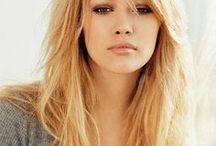 Hilary Duff (Music)