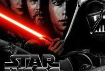 Star Wars: (01) The Prequel Trilogy