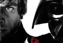 Star Wars: The Jedi & The Sith