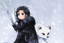 Jon ❤️