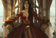 Jazmine Evenstar, Heir to the Sovereign Evenstar Dynasty - Dynasty Vol 1: Secret Heir