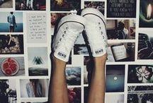My Style / by Hayley Charlesworth