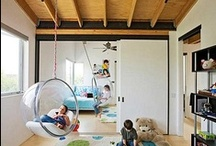 FLOR Space / A place to collect inspiration for my posts on Musings, FLOR's design blog http://www.flor.com/blog / by Coastinganon