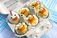 KIDSPOT THINGS TO DO: Easter / Hop to it! Share your Easter with Kidspot, #easter, #easterfood, #eastercraft. / by Kidspot