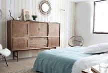 Bedroom / by Pixels Poet