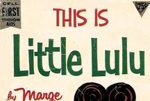 Luluness