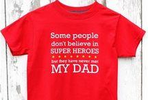 Father's Day / Recipes, projects, and ideas for Father's Day! LoveGrowsWild.com / by Love Grows Wild - Liz Fourez