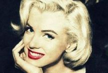 It's All About Marilyn