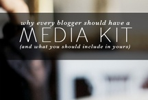 Bloggery / Blogging tips and trics