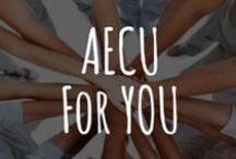AECU for You