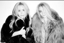 It's All About Mary-Kate / Ashley