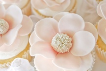 Wedding ideas / by Nancy McSwain