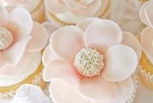 Wedding ideas / by Nancy McSwain