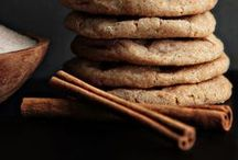 Nut-Free Cookie Inspiration / Looking for amazing cookie ideas for those with nut allergies