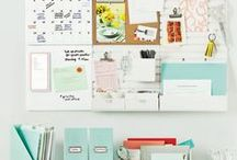 Organized Obsessed!