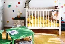 Sari home design