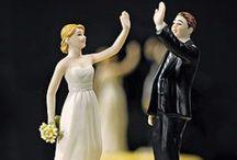 Sports Weddings / Sports themed wedding ideas baseball football soccer basketball hockey #nflwedding #nbawedding