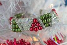 Baubles! / Jewelry Crafting / by Patty Daum