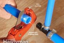 DIY Tip of the day