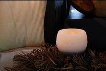 WINDLICHTEN DOLZE / Windlichten die verleiden met geur, dát zijn de windlichten van Dolze. Door hun design, kleur en geur zijn het echte sfeermakers en blikvangers in elk interieur. Geniet intens van een fijne omgeving en ontdek de magie van de Dolze windlichten.
