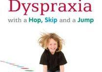 Dyspraxia Helpers