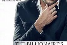 The Billionaire's Runaway Fiancee / Invested in Love | Entangled Indulgence | series romance | category romance | Her Cinderella Complex