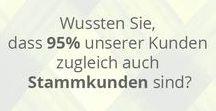 Über uns / Wir, die Gedike Begrünungen GmbH & Co. KG mit unserem gesamten Team sind Experte für professionelle Komplettlösungen im Bereich der gesamten Innenraumbegrünung.