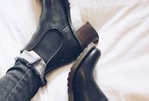 boots  / http://got.by/1pqh2s