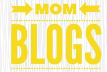 Mom Blogs / Anything a mom might need, do or laugh at.  Is all in here.