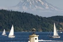 Explore Gig Harbor