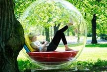 Brilliant Designs And Inventions That Impressed / Brilliant Designs And Inventions