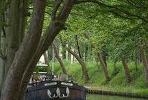 Canals & ... / Canals & ...