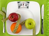 My weight loss tips! / Tips and motivation on how to lose weight fast and easy, with lazy hacks for weightloss with or without working out. Includes ideas on how to start healthy eating to lose weight quick, whether in a week or in a month. Also includes diet plans, food, recipes, detox water, cleanses, smoothies, workouts, exercises to help you lose 10 pounds faster.