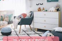INSPO - Nursery
