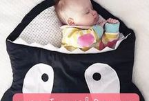 INSPO - Textiles & Bedding / Kids textile and bedding inspo from around the globe!