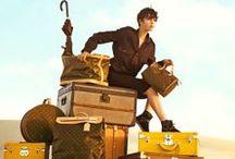 suitcase fascination