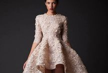 Fashion / by Lexi Baril
