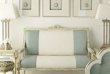 Lovely Interiors / Lovely interiors.