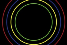 Best vinyls covers 2012 - LP art 2012 / LP, albums, CD, covers, artwork, the best of 2012 music art.